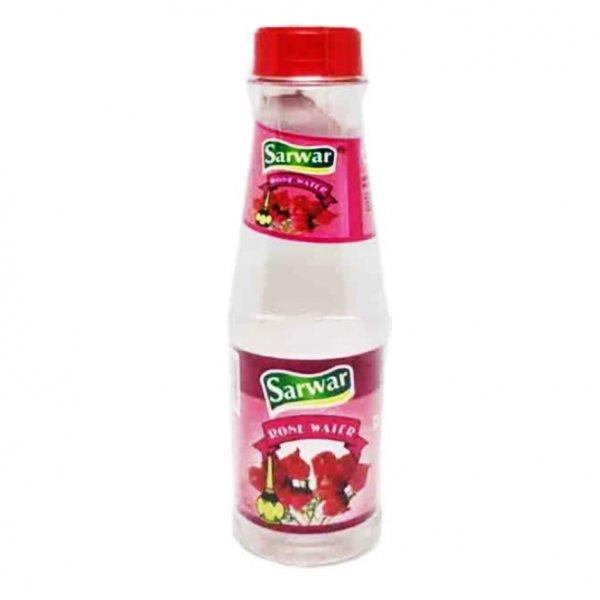 Sarwar Rose Water 200ml