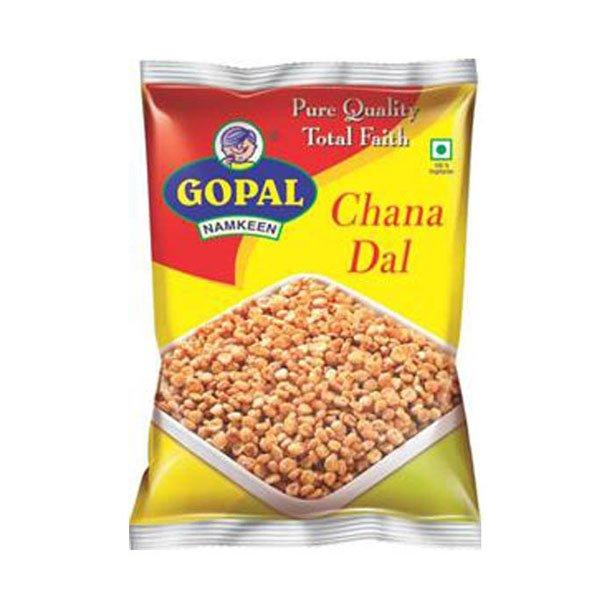 Gopal Chana Dal 85gm