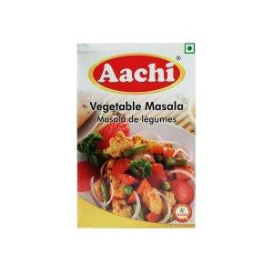Aachi Vegetable Masala 200g