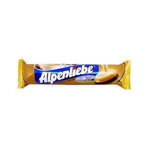 Alpenliebe Original 32g