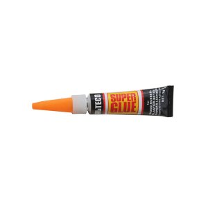 Alteco Super Glue Super Strong 3g