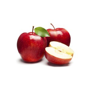 Red Apple (Iran)  500g