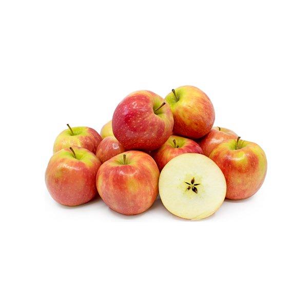 Apple Pink 250g