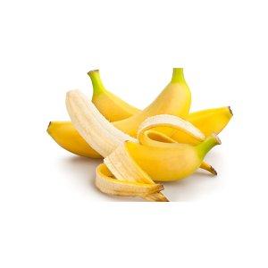 Banana - Chiquita 500g
