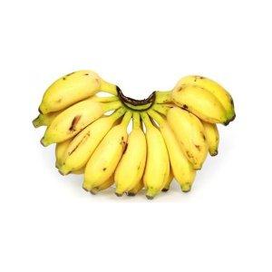 Elaichi Banana 500g