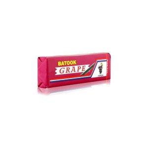 Batook Grape Chewing Gum 5 Sticks 12.5g