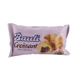 Bauli Chocolate Croissant 47g