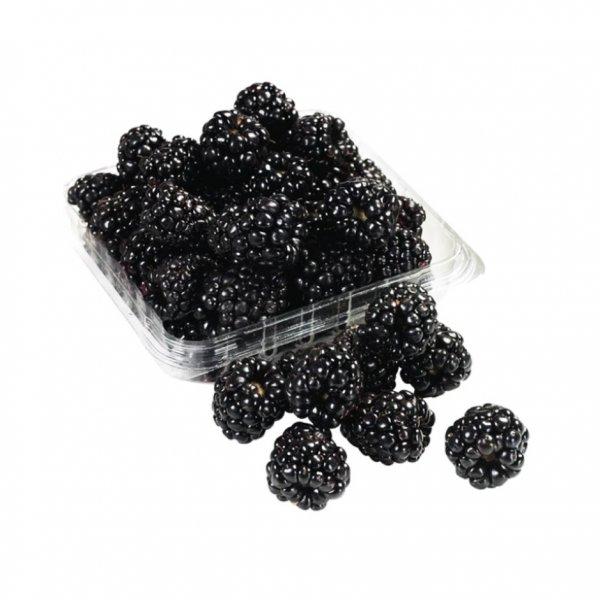 Black Berry 125g