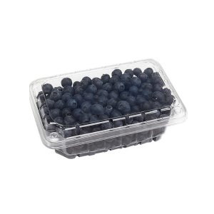 Blue Berry 125g