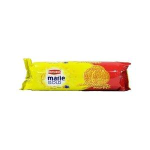 Britannia Marie Gold 176gm