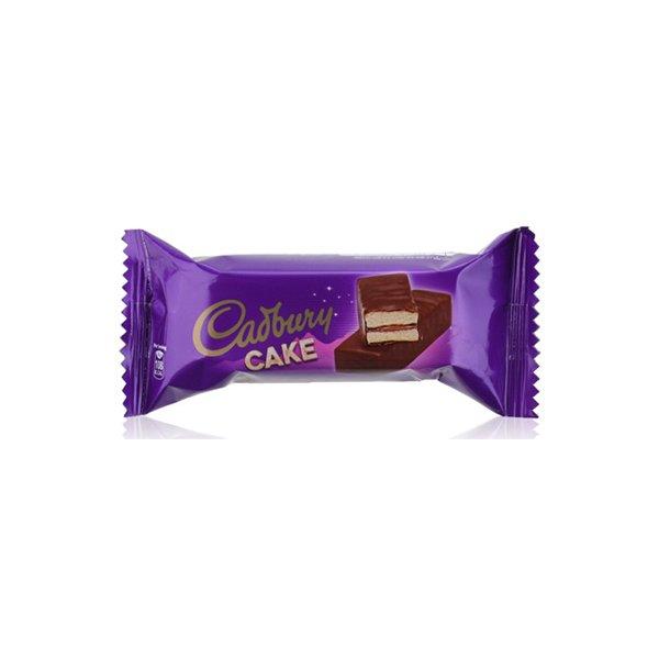 Cadbury Cake 24g