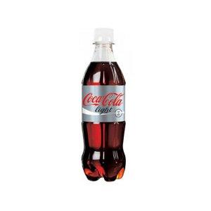 Coca Cola Light 500ml