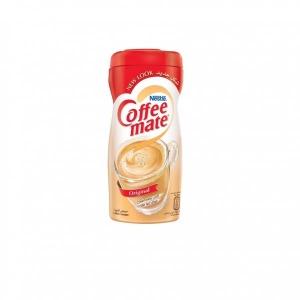 Coffeemate 400g