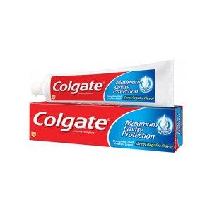 Colgate 25ml