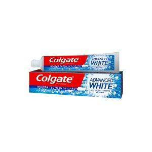 Colgate A/white 100ml