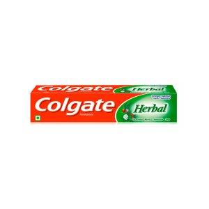 Colgate Herbal 150g