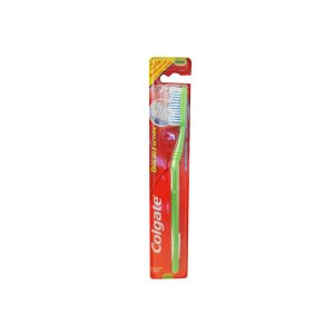 Colgate Tooth Brush Double Action