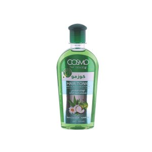 Cosmo Hair Tonic And Scalp Conditioner 200ml