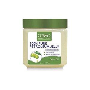 Cosmo Olive Oil Petroleum Jelly Moisturiser 1 125 Ml