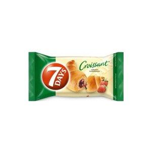 Croissant 55g