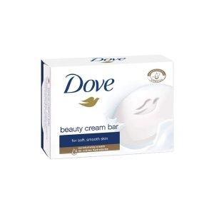 Dove Beauty Cream Bathing Bar 135g