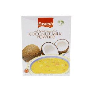 Eastern Coconut Milk Powder 150gm