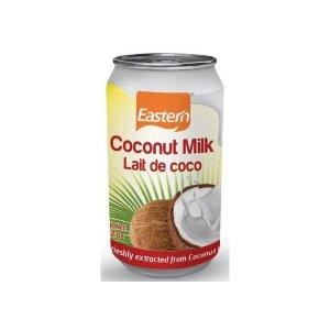 Eastern Coconut Milk Tin 400ml