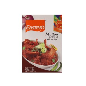 Eastern Mutton Masala 100g
