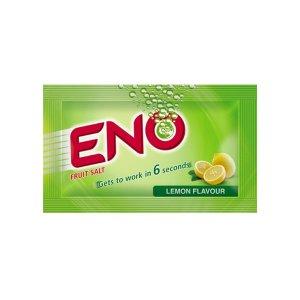 Eno Lemon Flavour 5gms