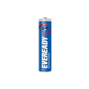 Eveready Battery For Multi 915sw30