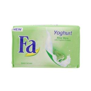 Fa Soap Yoghurt Aloe Vera 175g