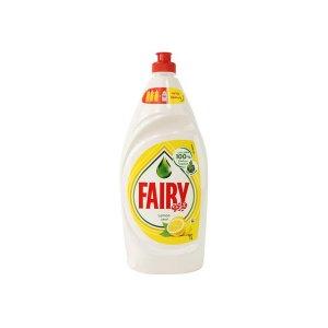 Fairy Lemon 1.35 Ltr
