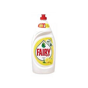 Fairy Lemon 1l