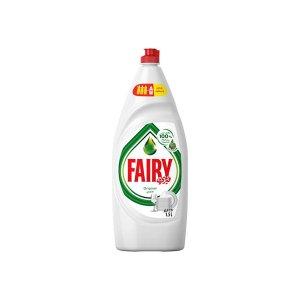 Fairy Original 1.35 Ltr