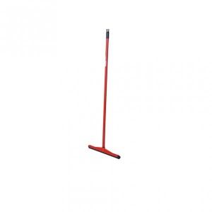 Floor Wiper With 45cm Wooden Handle