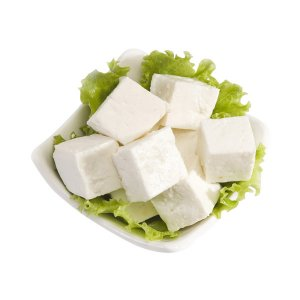 Fresh Paneer - 250g (delivered Fresh Daily With No Preservatives)