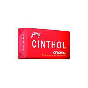 Godrej Cinthol Original Soap 100g