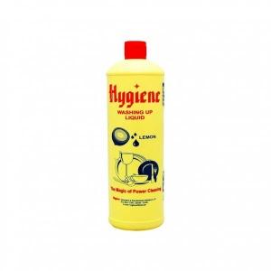 Hygiene Washing Up Liquid 1l
