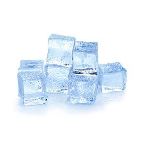 Ice Cubes - 1kg