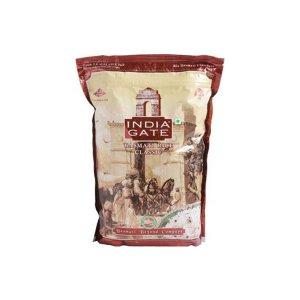 India Gate Basmati Rice 1kg