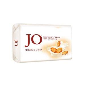 Jo Soap Almond 150g