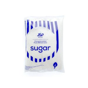 Jsp  Fine Sugar 1.kg
