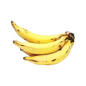 Kerela Banana 500g