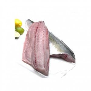 King Fish Fillet 500g