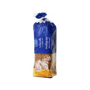 Lusine Multigrain Bread 600g