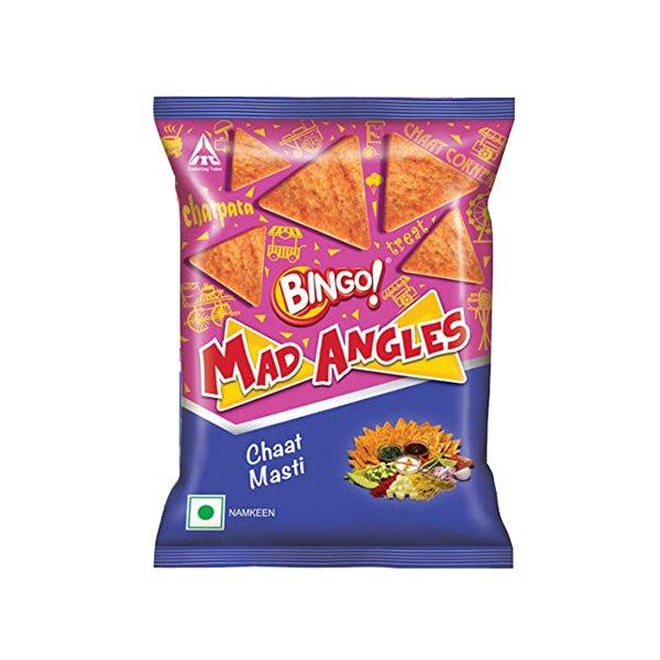 Mad Angels Cheat Masti 80g