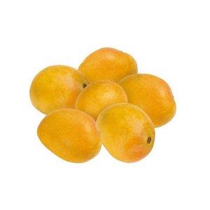 Mango - Badami 500g