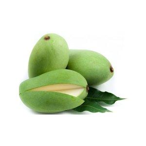 Mango Green 500g