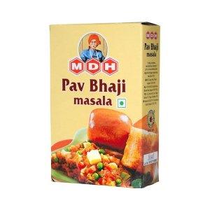 M.d.h Paw Bhaji Masala 100gm