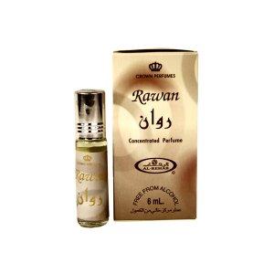 Nebras 6ml 2 Oz Perfume Oi